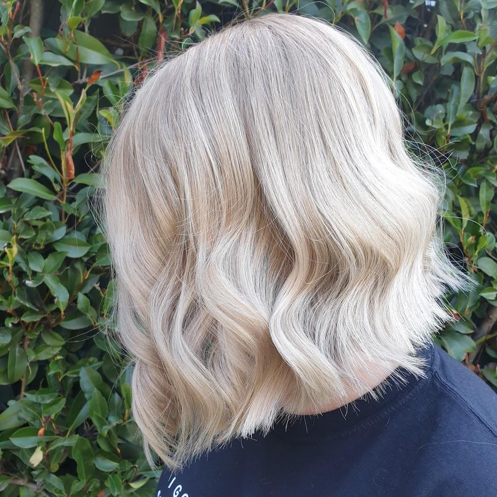 Waggon & Bee   hair care   228 Waggon Rd, Hindmarsh Valley SA 5211, Australia   0404998658 OR +61 404 998 658