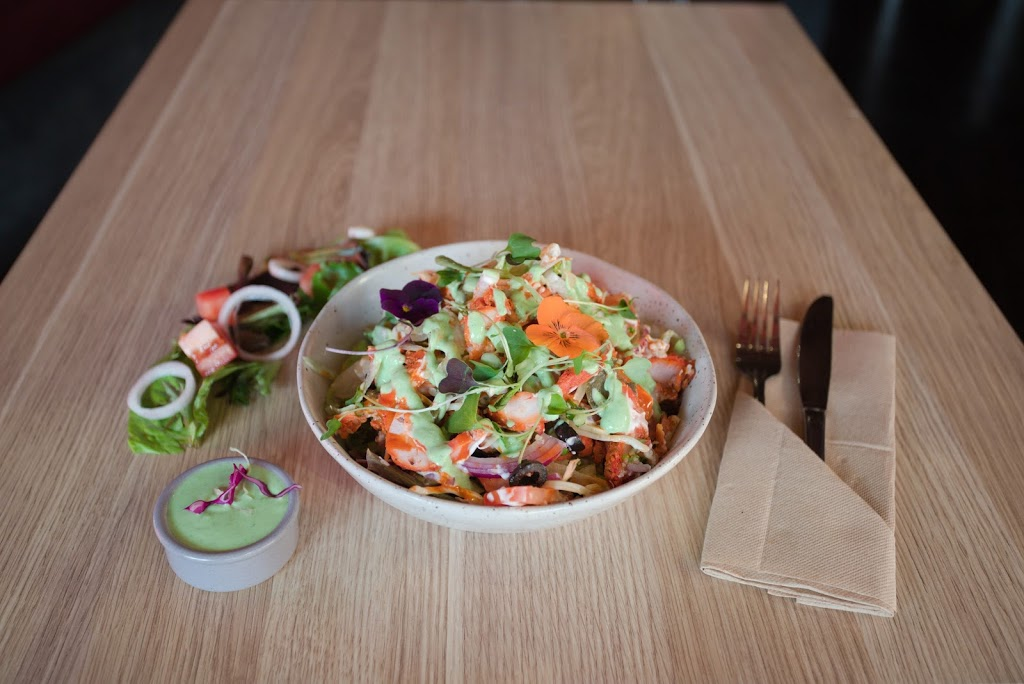Jovens Kebabs Mt Martha | restaurant | 5 Bay Rd, Mount Martha VIC 3934, Australia | 0359742323 OR +61 3 5974 2323