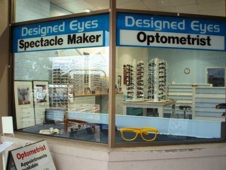 Designed Eyes | health | 16/991 Point Nepean Rd, Rosebud VIC 3939, Australia | 0359821582 OR +61 3 5982 1582