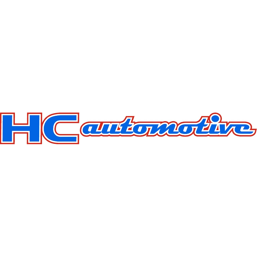 HC Automotive - Car repair | 2/1 Clegg Rd, Mount Evelyn VIC