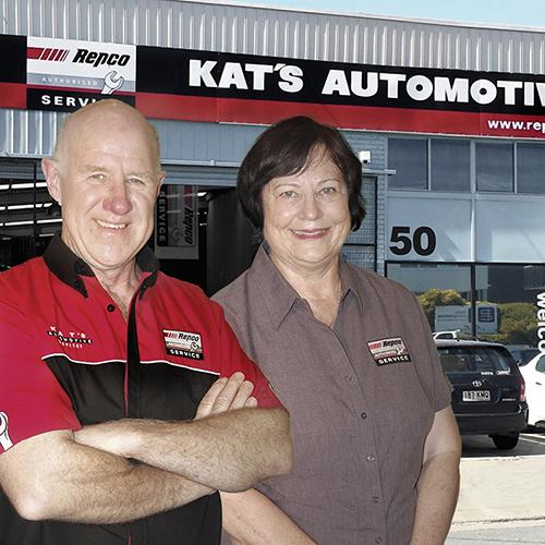 Repco Authorised Car Service East Brisbane | car repair | 50 Caswell St, East Brisbane QLD 4169, Australia | 0733973777 OR +61 7 3397 3777