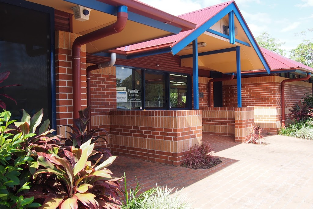 Toormina Library | library | Minorie Dr, Toormina NSW 2452, Australia | 0266484925 OR +61 2 6648 4925