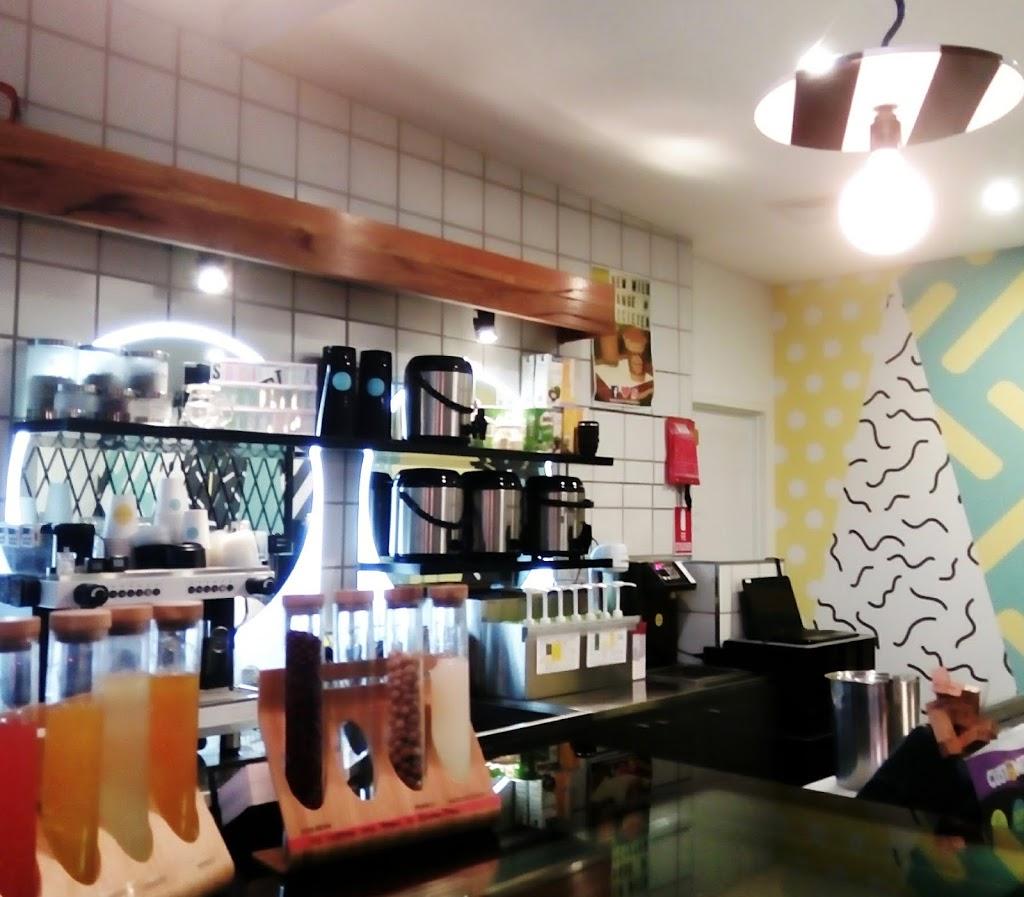 Societea   cafe   Level 1A, Building 11, University of, Keiraville NSW 2522, Australia   0242276817 OR +61 2 4227 6817
