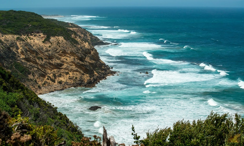 Cape Otway Lightstation   museum   Otway, Lighthouse Rd, Cape Otway VIC 3233, Australia   0352379240 OR +61 3 5237 9240