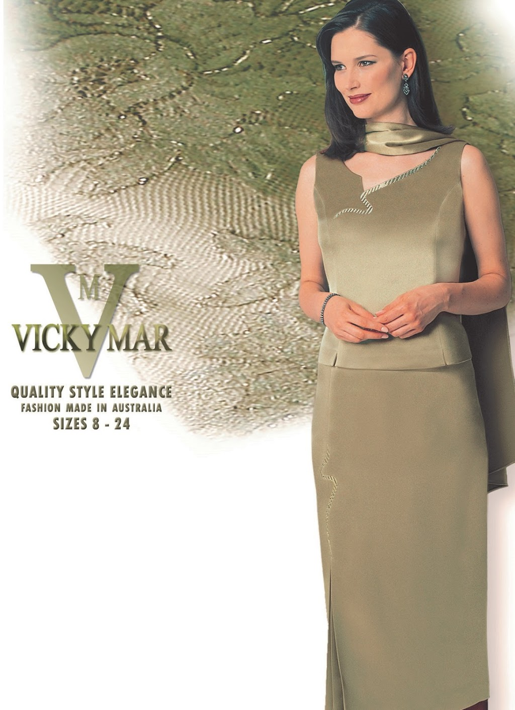 Vicky Mar Fashions | clothing store | 30-34 Smith St, Marrickville NSW 2204, Australia | 0295199055 OR +61 2 9519 9055