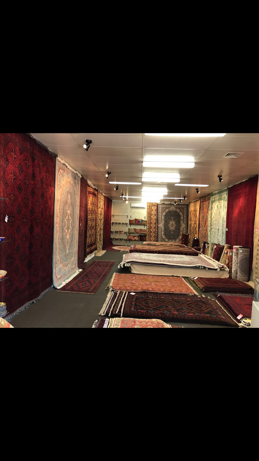Afghan Crafts | home goods store | 41 Mostyn St, Castlemaine VIC 3450, Australia | 0354013366 OR +61 3 5401 3366