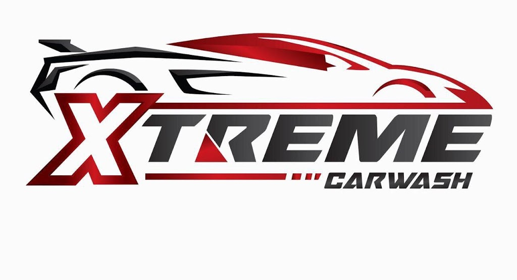 Xtreme carwash & café | car wash | 490 Cowpasture Rd, Len Waters Estate NSW 2171, Australia | 0298265560 OR +61 2 9826 5560