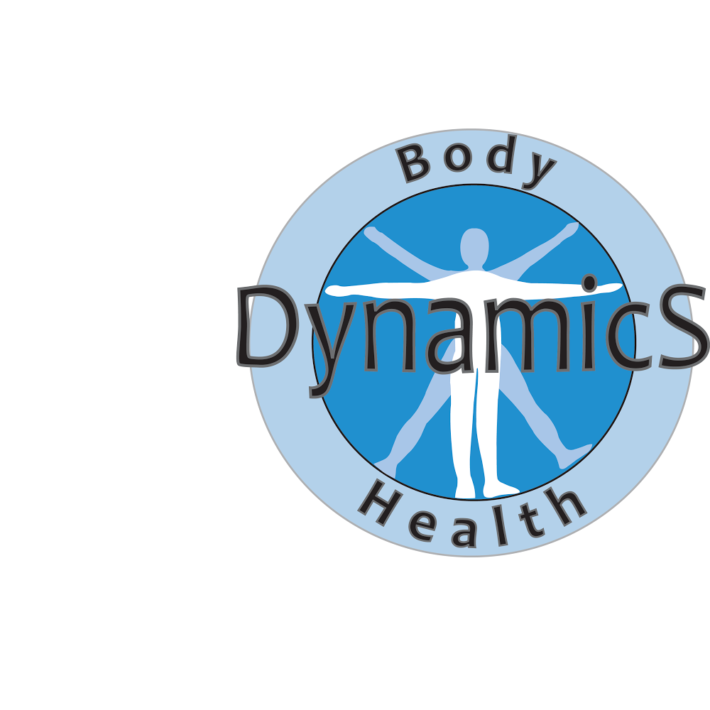 Body Dynamics Health | health | 170 Kincaid St, Wagga Wagga NSW 2650, Australia | 0269219080 OR +61 2 6921 9080