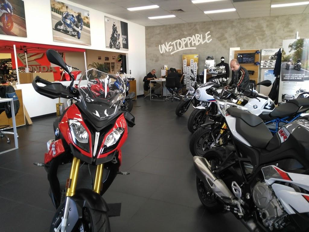 Bikebiz BMW | car repair | 278 Parramatta Rd, Granville NSW 2142, Australia | 0296822921 OR +61 2 9682 2921