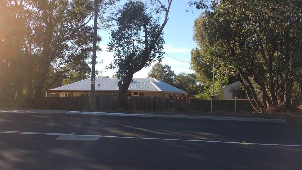 Gospel Methodist Church | church | 62 Royal St, Kenwick WA 6107, Australia