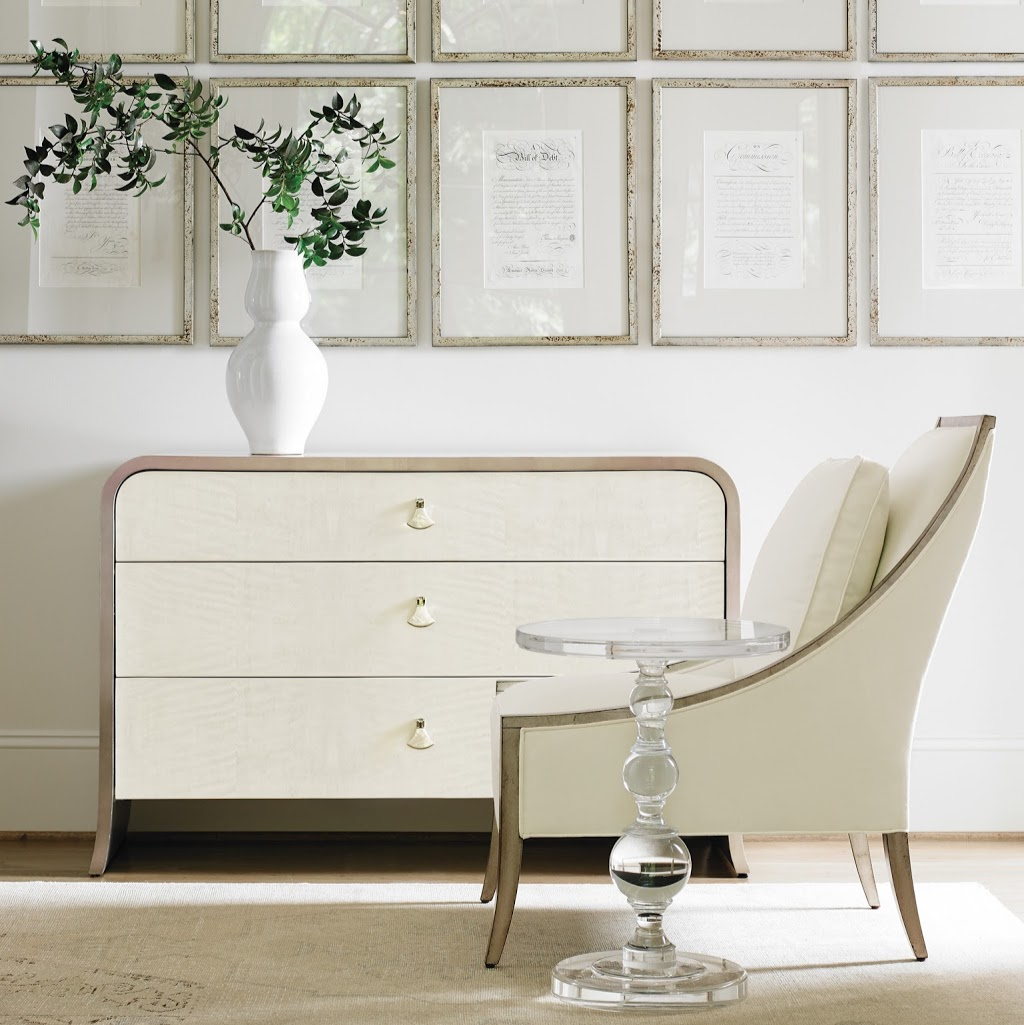 Max Sparrow | furniture store | Shop GA.05, Gallery level Supa Centa Moore Park, 2A Todman Ave, Moore Park NSW 2021, Australia | 1300818558 OR +61 1300 818 558