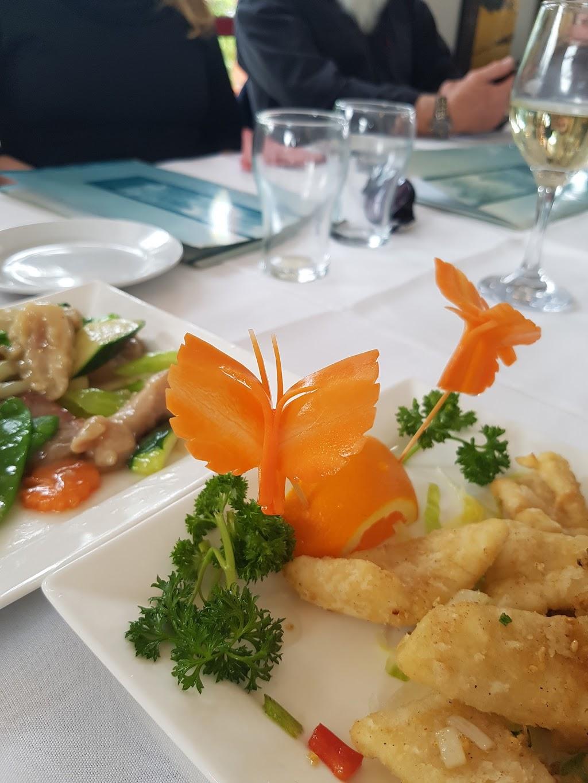Delicious House Restaurant | restaurant | 816 Ballarat Rd, Deer Park VIC 3023, Australia | 0393638808 OR +61 3 9363 8808