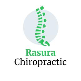 Rasura Chiropractic Centres | health | 66 Maud St, Maroochydore QLD 4558, Australia | 0754438772 OR +61 7 5443 8772