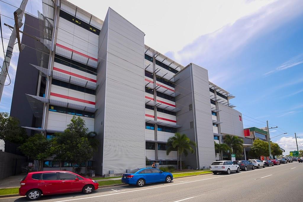 Southport Health Precinct   health   16-30 High St, Southport QLD 4215, Australia   1300744284 OR +61 1300 744 284