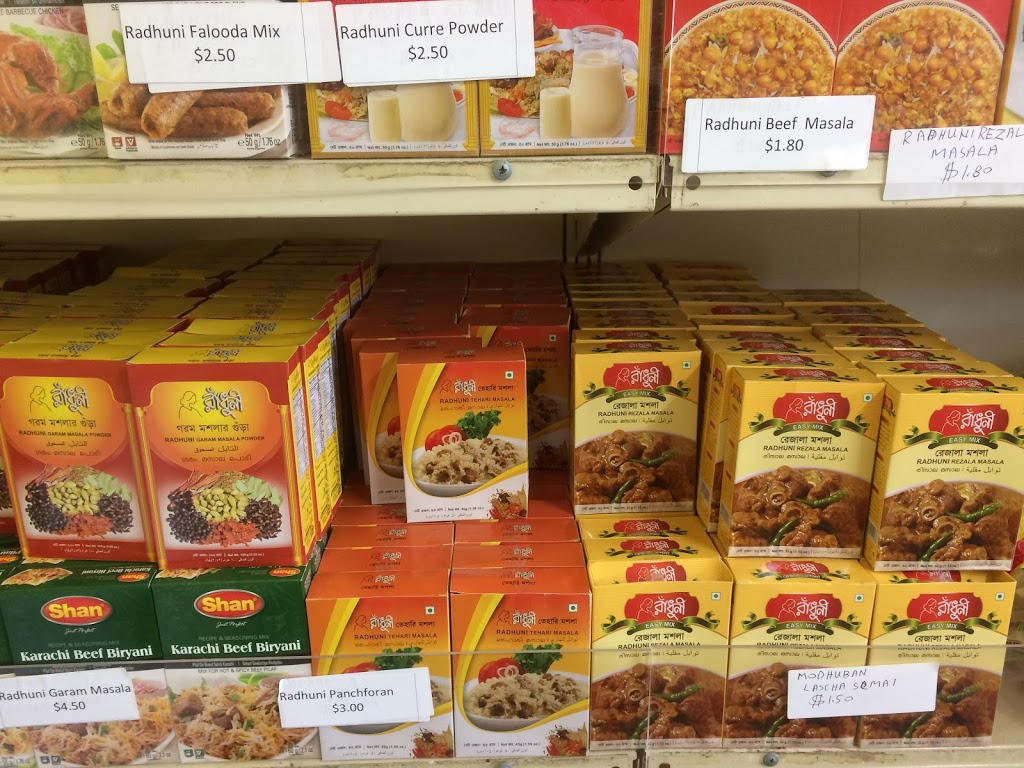 Mix & Match Bangladeshi and Indian Grocery   store   39 Lavender St, Inala QLD 4077, Australia   0423957193 OR +61 423 957 193
