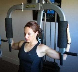 Luke Goodwin Physiotherapy & Pilates   doctor   2/643 Nepean Hwy, Brighton East VIC 3187, Australia   0395910500 OR +61 3 9591 0500