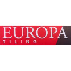 Europa Tiling Melbourne | home goods store | Aspendale Gardens VIC 3195, Australia | 0414903044 OR +61 414 903 044
