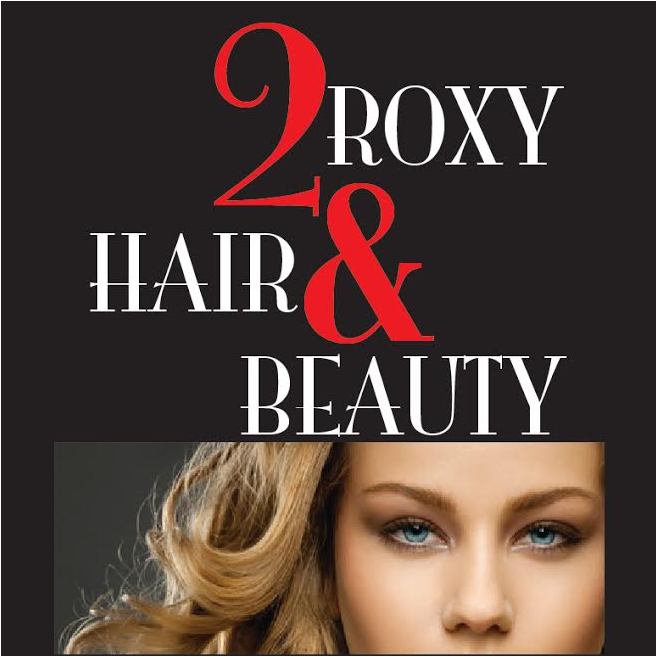 2 Roxy Hair and Beauty | hair care | Shop 17/Two Rocks Shopping Centre 10 Enterprise Ave, Two Rocks WA 6037, Australia | 0895611083 OR +61 8 9561 1083