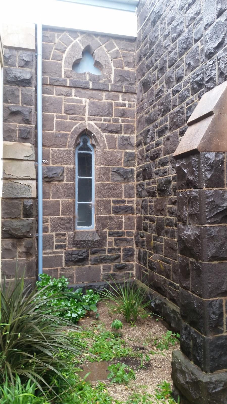 Melton Uniting Church | church | 17 Yuille St, Melton VIC 3337, Australia | 0397460488 OR +61 3 9746 0488