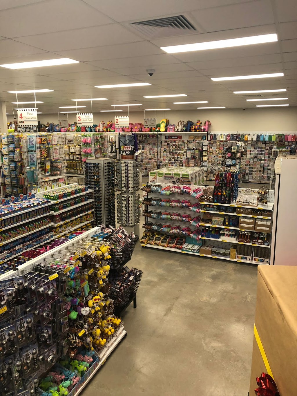 Dollars and Sense | home goods store | Gateway Homemaker Centre, 1 Roystonea Ave, Yarrawonga NT 0830, Australia | 0889310255 OR +61 8 8931 0255