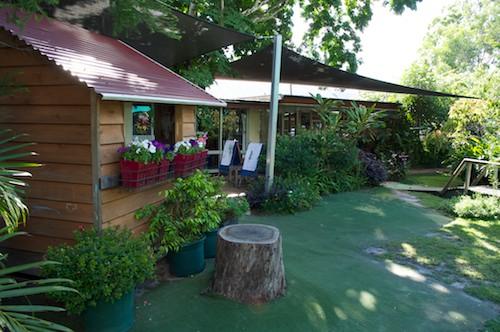 Maryborough Child Care Centre | point of interest | 89 Saltwater Creek Rd, Maryborough QLD 4650, Australia | 0741215003 OR +61 7 4121 5003