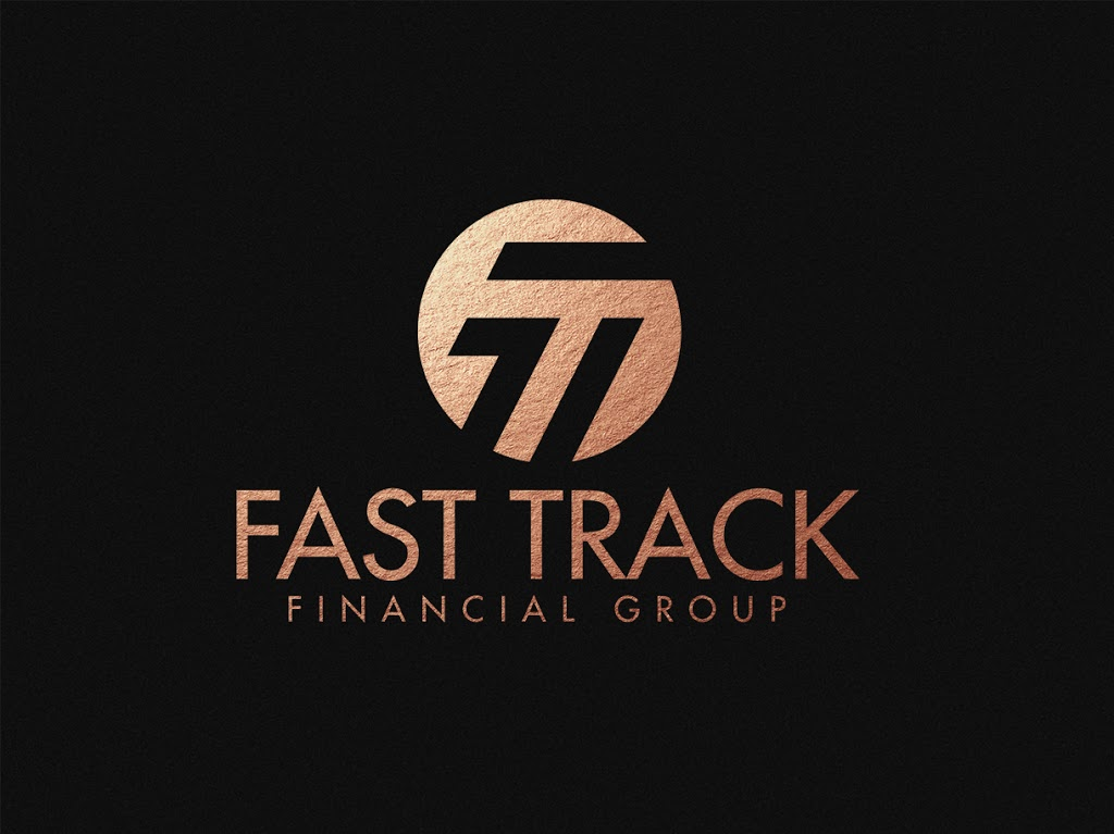 Fast Track Financial Group | finance | 83 Tallawong Rd, Rouse Hill NSW 2155, Australia | 0425341282 OR +61 425 341 282