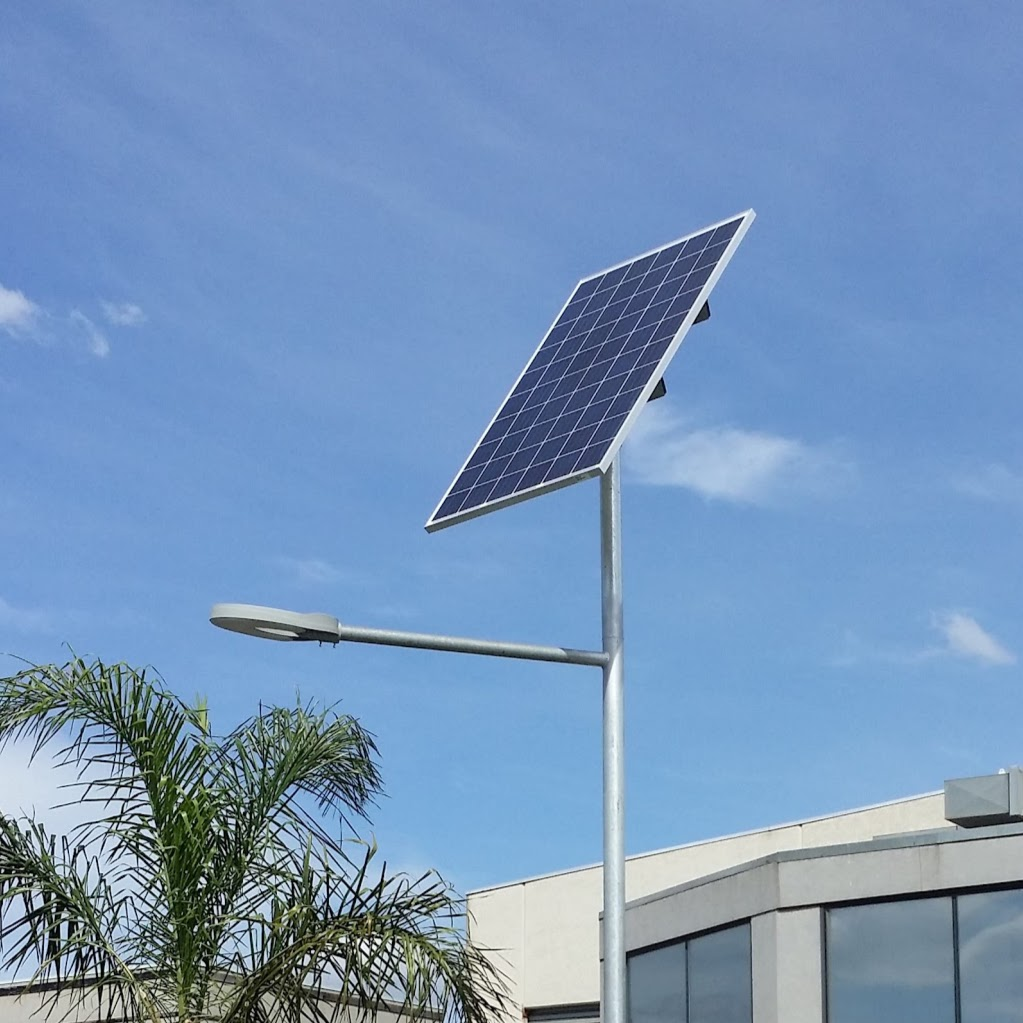 Solar Street Lights Australia - Home goods store | 18