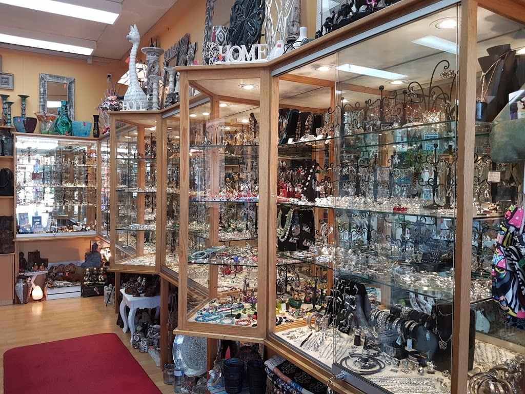 Centrepiece Creol | jewelry store | Shop 5 Dickson Chambers, Dickson ACT 2602, Australia | 0262578199 OR +61 2 6257 8199