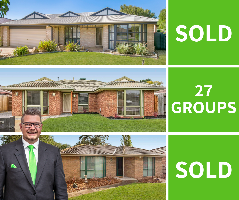 Just Realty International Cranbourne | real estate agency | 5/1445 S Gippsland Hwy, Cranbourne VIC 3977, Australia | 0359984659 OR +61 3 5998 4659