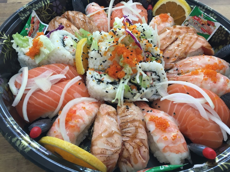 Kevins restaurant | restaurant | 2/90 Gavin St, Bundaberg North QLD 4670, Australia | 0459029799 OR +61 459 029 799
