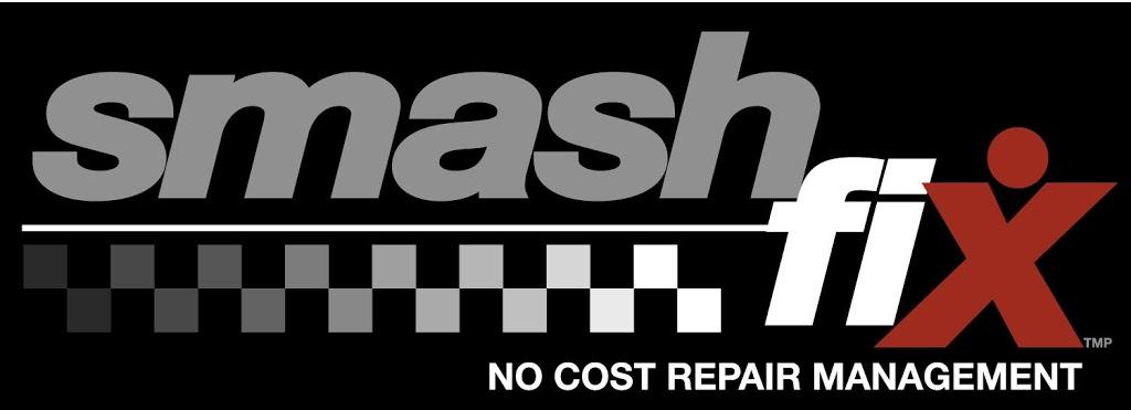 Smashfix | car repair | 104/106 Gipps St, Wollongong NSW 2500, Australia | 0414992703 OR +61 414 992 703