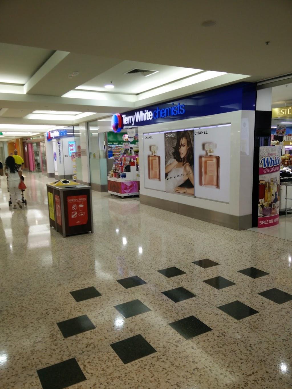 TerryWhite Chemmart Caneland Mackay | clothing store | Cnr Victoria Street & Mangrove Road, Mackay QLD 4740, Australia | 0749511522 OR +61 7 4951 1522