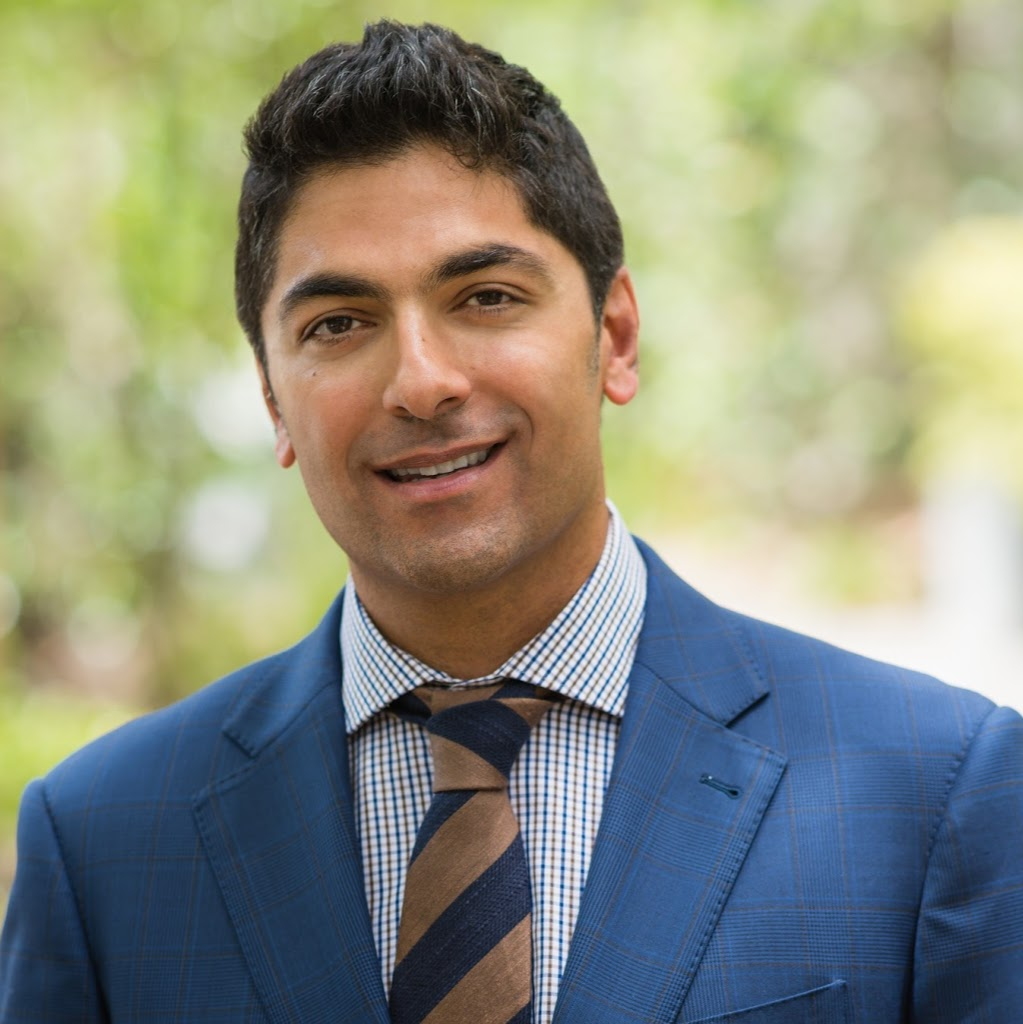 Dr Amir Kalanie | doctor | Department of Orthopaedic Surgery, 901/438 Victoria St, Darlinghurst NSW 2010, Australia | 0283826912 OR +61 2 8382 6912