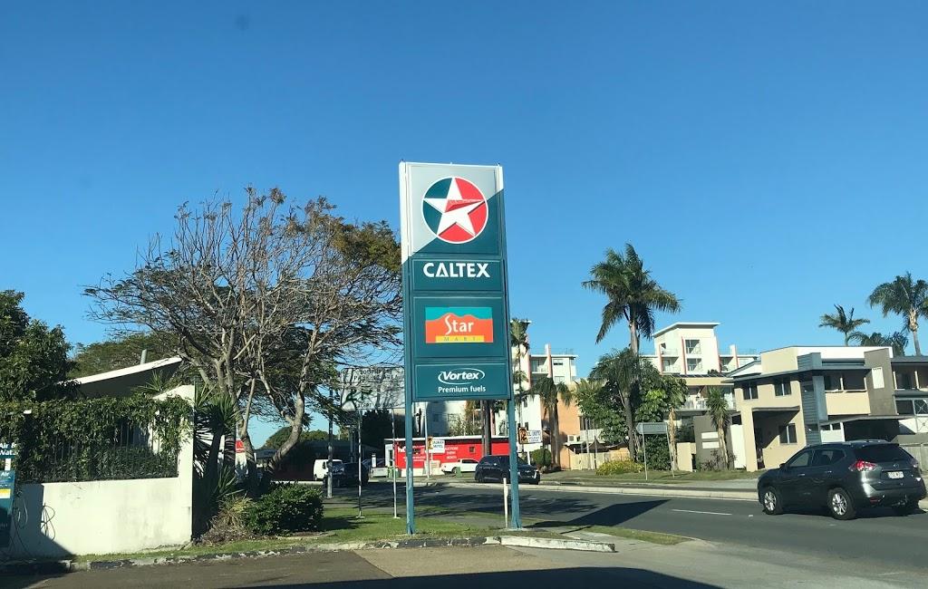 Caltex Labrador | gas station | 69 Frank St, Labrador QLD 4215, Australia | 0755283035 OR +61 7 5528 3035