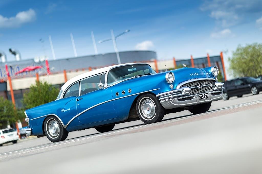 Rainbow Car Detailing   car wash   6 Lockerbie St, Beaconsfield QLD 4740, Australia   0749550565 OR +61 7 4955 0565