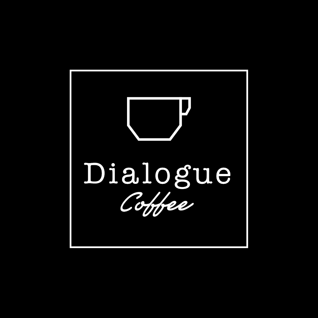 Dialogue coffee | cafe | 5/7-13 Tomlins St, South Townsville QLD 4810, Australia | 0431437314 OR +61 431 437 314