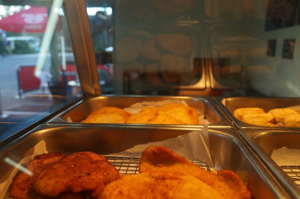 K&K Snak Shak | meal takeaway | 14 Depot St, Maroochydore QLD 4558, Australia | 0754792007 OR +61 7 5479 2007