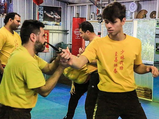 Martial Arts Sports Coaching in Melbourne | health | 24 Lorimer St, Greensborough VIC 3088, Australia | 0401530643 OR +61 401 530 643