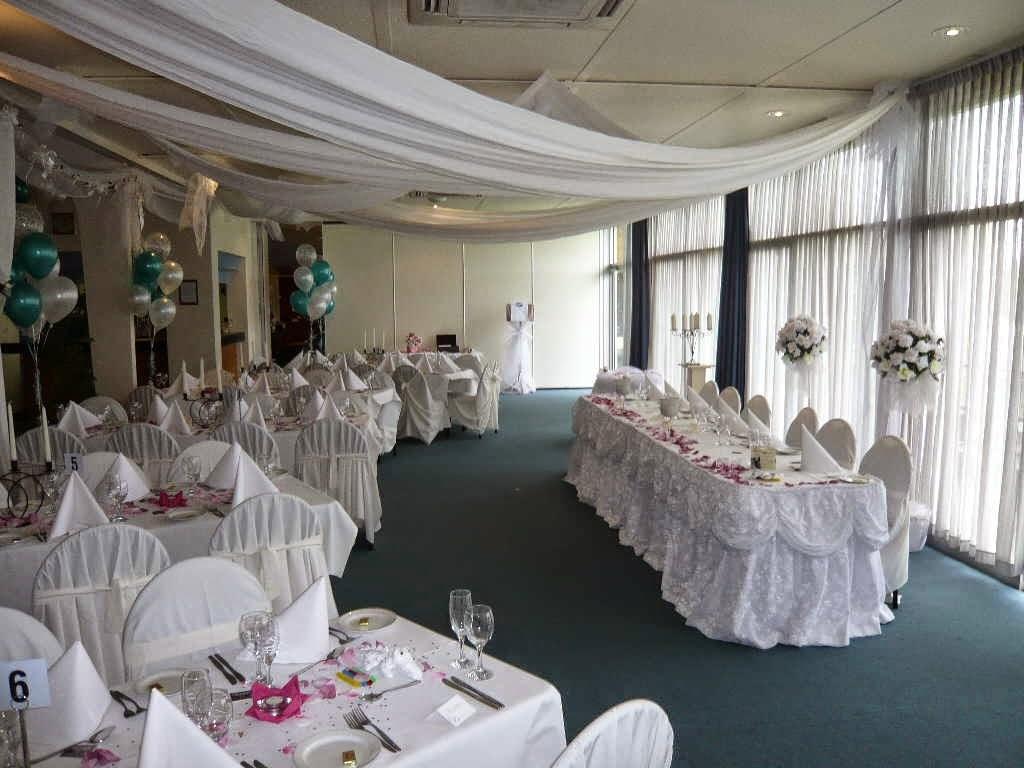 East Malvern RSL Club & Bistro | cafe | Stanley Grose Dr, Malvern East VIC 3145, Australia | 0395712058 OR +61 3 9571 2058