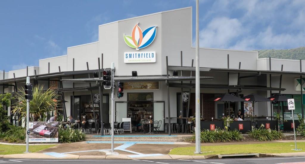 Trinity GPs   doctor   shop 12c and, Shop 12b/64 Smithfield Village Dr, Smithfield QLD 4878, Australia   0740579274 OR +61 7 4057 9274