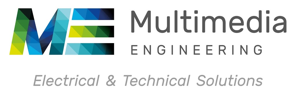 Multimedia Engineering Pty Ltd | electrician | 14 Cuckoo Cres, Burleigh Waters QLD 4220, Australia | 0412235161 OR +61 412 235 161
