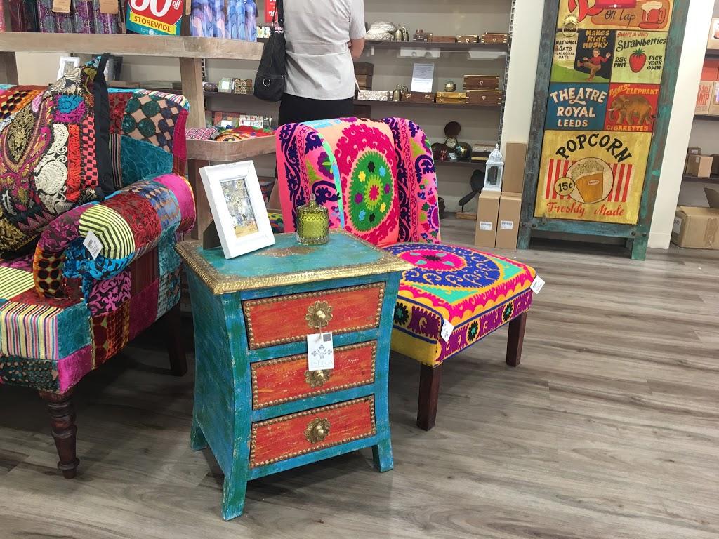 ISHKA Cardiff | home goods store | 280 Main Rd, Cardiff NSW 2285, Australia | 0249150173 OR +61 2 4915 0173