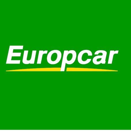 Europcar Maitland | car rental | 16 Johnson St, Maitland NSW 2320, Australia | 0249348900 OR +61 2 4934 8900
