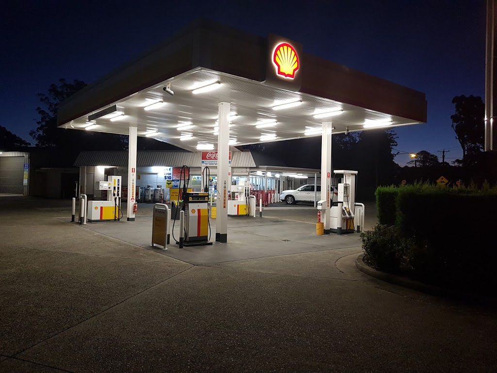 Shell | gas station | 26 Ferodale Rd, Medowie NSW 2318, Australia | 0249829582 OR +61 2 4982 9582