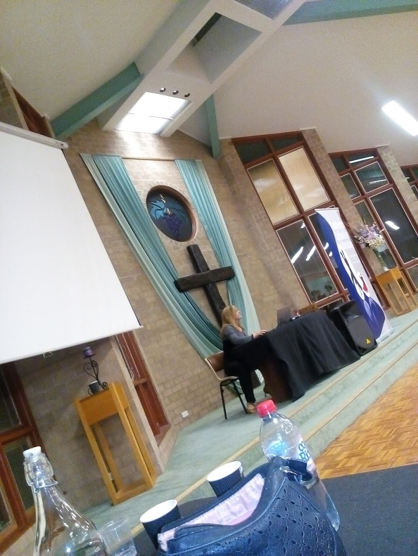 Weston Creek Uniting Church | church | 16 Parkinson St, Weston ACT 2611, Australia | 0262871981 OR +61 2 6287 1981