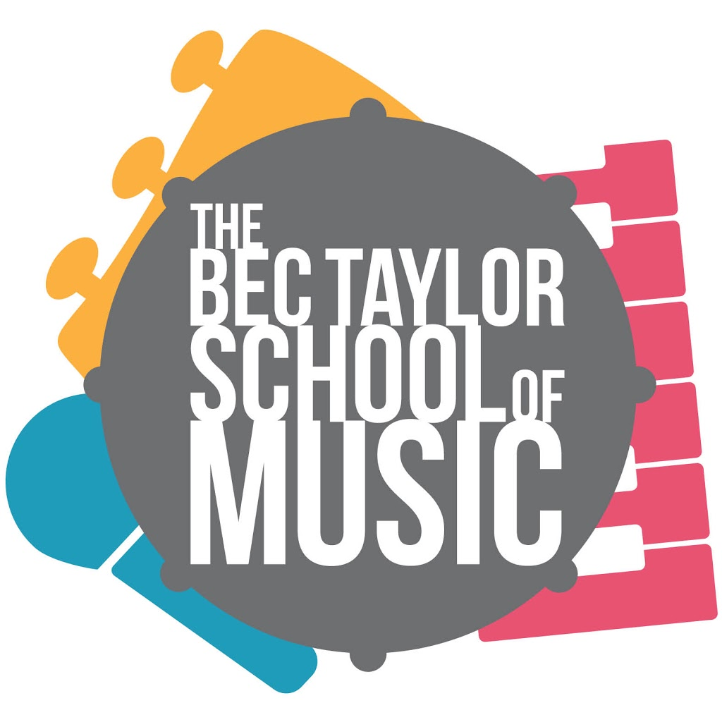 The Bec Taylor School of Music | school | Dickson Chambers Level 2, S2&3, 25, Dickson Pl, Dickson ACT 2602, Australia | 0405588018 OR +61 405 588 018