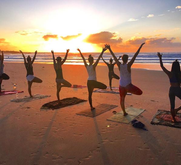 The Enchanted Life   point of interest   39 Fairscene Cres, Avoca Beach NSW 2251, Australia   0425817777 OR +61 425 817 777