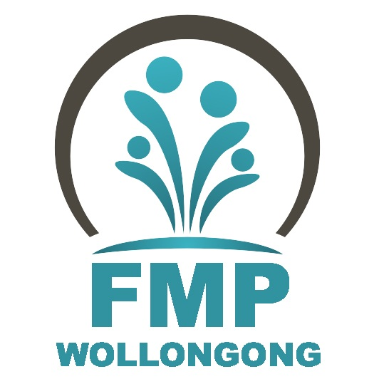 FMP Wollongong | hospital | 419 Crown St, Wollongong NSW 2500, Australia | 0242588777 OR +61 2 4258 8777