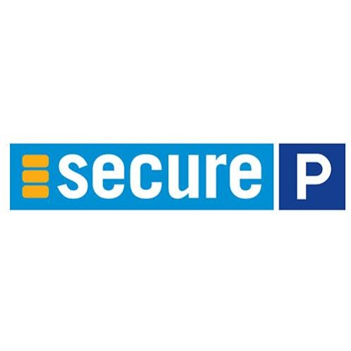Secure Parking - Millstream Car Park   parking   21 Mends St, South Perth WA 6151, Australia   1300727483 OR +61 1300 727 483