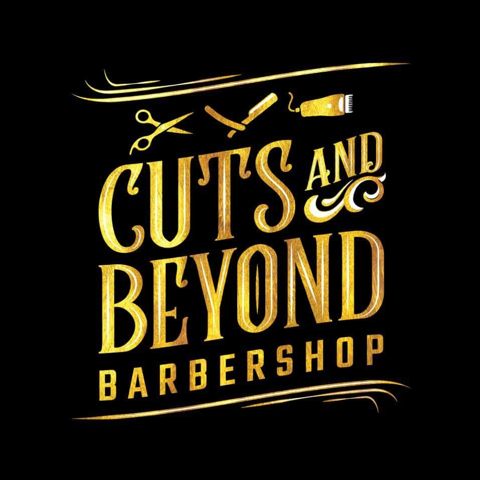 Cuts and Beyond | hair care | 107 Main Rd, Lower Plenty VIC 3093, Australia